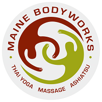 MAINE_BODYWORKS_logo_small